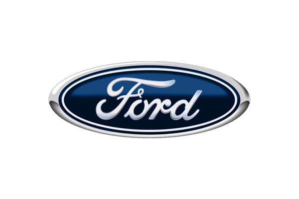Search car reviews for Ford