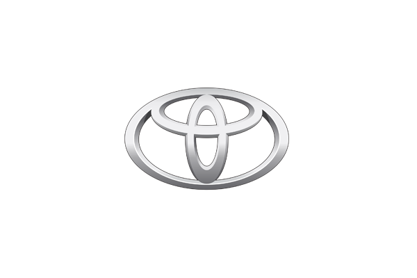 Search car reviews for Toyota